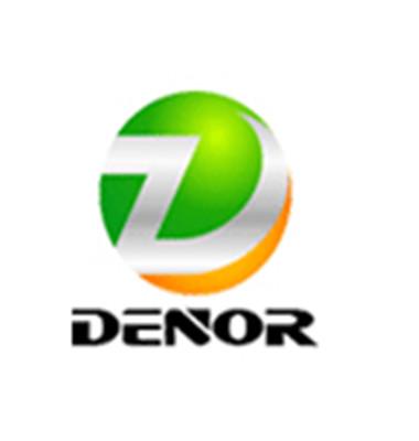 德诺尔流体设备(武汉)有限公司