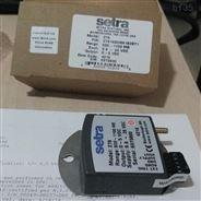 美国西特Model 278大气压力传感器