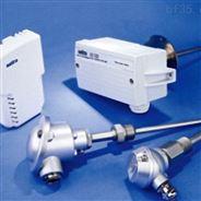 美國福迪威西特Model STC溫度變送器