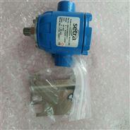 美国西特Model 256表压压力传感器 / 变送器