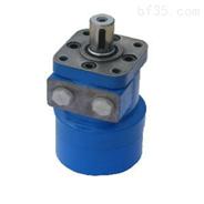 德国M+S Hydraulic摆线液压马达 分流阀器