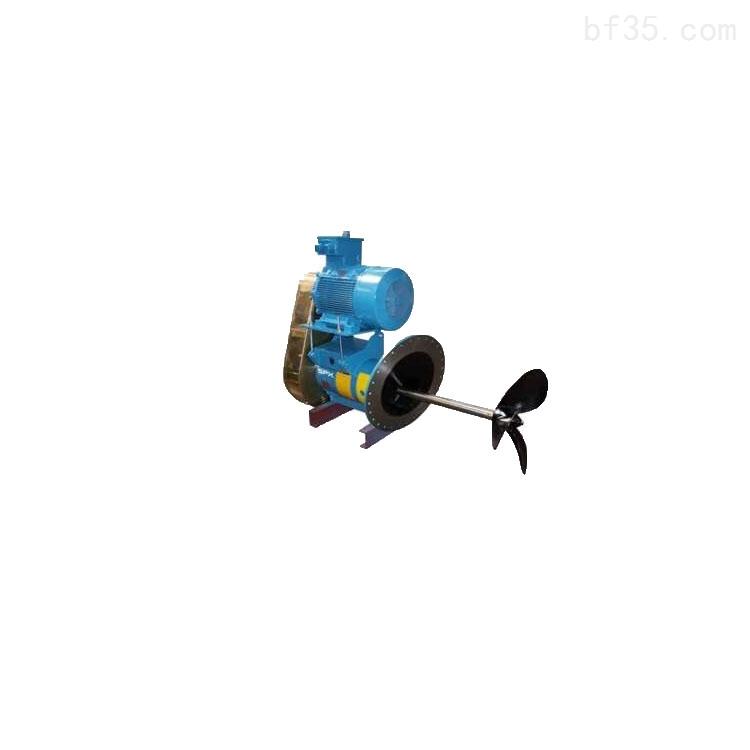 赫尔纳-供应Plenty搅拌器