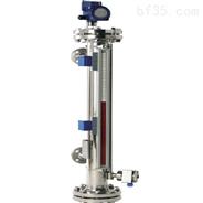 德国KSR KUEBLER磁翻板液位计  液位传感器