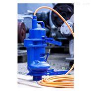 赫爾納-供應德國Gvt排氣泵