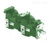 康百世叶片泵台湾KOMPASS变量柱塞泵