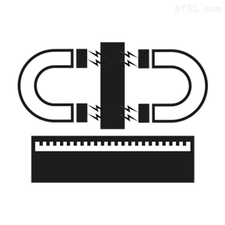 德国SAV电磁夹块