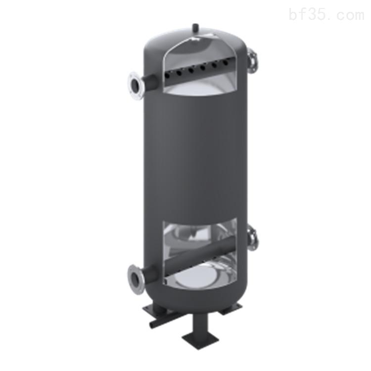 德国sinus空气分离器