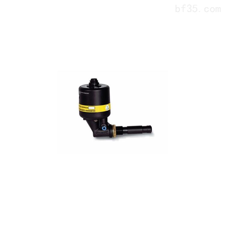 Graviner油雾浓度探测器MK6/E3561-301探头