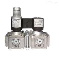 TRY5意大利BRAHMA先导式高压换向电磁阀