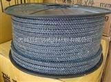 盘根环,碳纤维盘根