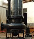厂家直销耐腐蚀清淤泵,六寸潜污泵,污水泵