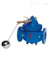 水力控制阀:YQ98006电磁控制阀