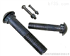 鱼尾螺栓、铁垫板、钢梁压板、轨距拉杆、压轨器