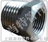 不锈钢补芯 不锈钢药芯焊丝标准  不锈钢抽芯铆钉