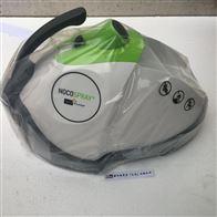 O066法国Oxypharm过氧化氢灭菌器