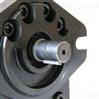 SETTIMA螺杆泵13齿/15齿/23齿花键/平键油泵