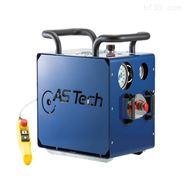 *AS-Tech电动液压单元压力产生器