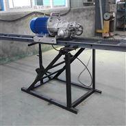 KHYD80岩石电钻电机功率4kw现货供应