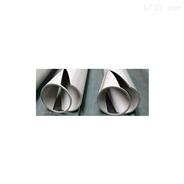 赫尔纳-供应德国BUTTING焊管机械