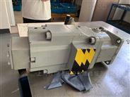 上海維修川崎K3VL140液壓泵