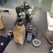 维修丹佛斯液压泵90R075
