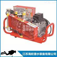 科尔奇MCH6/ET正压式空气呼吸器充气泵