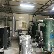 光电行业中央真空泵系统生产厂家