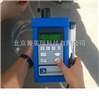 手持式五组分汽车尾气分析仪