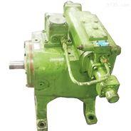 銅鋁擠壓液壓泵維修 維修川崎LZ-260泵