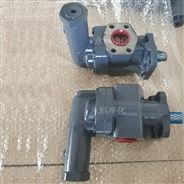 DK-50RF-D15液压油泵机油泵齿轮式输油泵