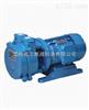 SK型直联水环真空泵生产厂家,价格