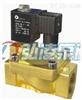 SLP铜系列<常闭型>二位二通先导式电磁阀