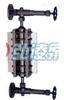 HG5-1422-81防霜液位计