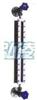 HG5-1364-80系列玻璃板液位计