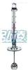 UQZ-55系列浮球液位计