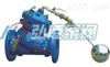 F745(750X)BFH103X活塞式遥控浮球阀