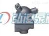 S11H-16C空气排液疏水阀