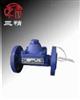 CS46H疏水阀:膜盒式蒸汽疏水阀