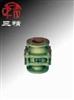 RZGB-1呼唤阀:波纹石油储罐阻火器