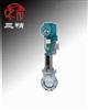 刀型闸阀:电液动刀型闸阀