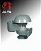 呼吸阀:QZF全天候防火呼吸阀