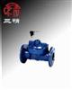 ZCS(DF)电磁阀:系列空气、水液电磁阀