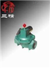 ZCRB系列电磁阀:燃气快速切断电磁阀