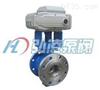 VQ941F电动V型调节球阀