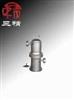 TSS43H疏水阀:天然气疏水阀