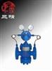 YK43X/F/Y型减压阀:先导活塞式气体减压阀