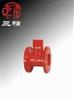 ZSJZ指示器:水流指示器