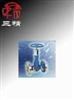 KPT水利控制阀:平衡阀