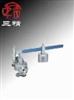 GA49H型安全阀:脉冲式安全阀